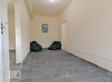 Casa · 50m² · 2 Quartos