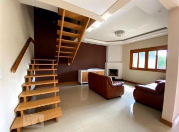 Casa · 340m² · 4 Quartos · 1 Vaga