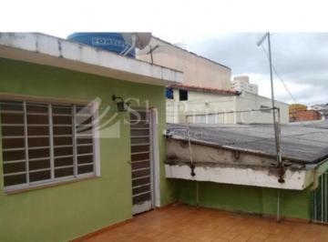 Casa · 140m² · 2 Quartos