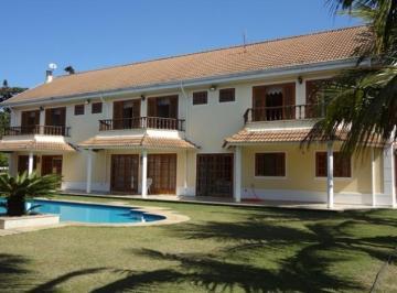 Rural de 6 quartos, Águas de São Pedro