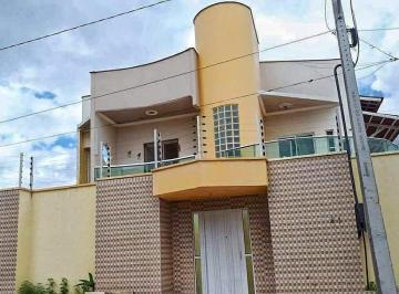 Casa de 6 quartos, Aracati