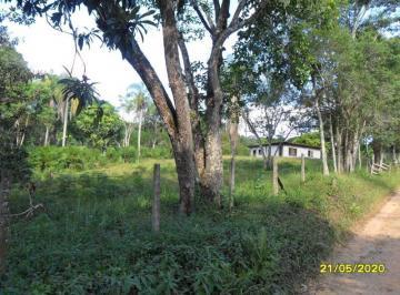 Rural de 2 quartos, São Lourenço da Serra