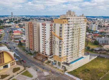http://www.infocenterhost2.com.br/crm/fotosimovel/995211/182010814-apartamento-curitiba-novo-mundo.jpg