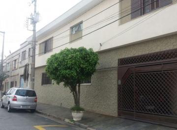Casa · 186m² · 3 Quartos · 2 Vagas