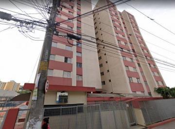 Apartamento 52 m² - Jardim Marina - Embu das Artes - SP - Foto [0]