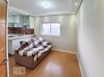 Casa · 65m² · 2 Quartos