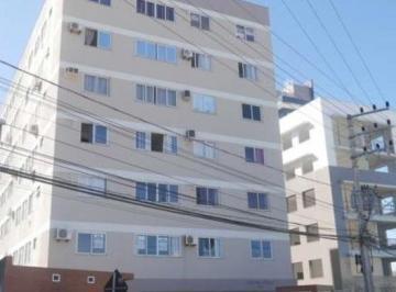 Apartamento · 71m² · 3 Quartos · 1 Vaga