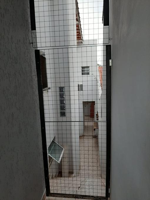 Casa com 3 dorm e 125m, Jardim Antonio Von Zuben - Campinas