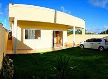 Casa · 350m² · 4 Quartos · 5 Vagas