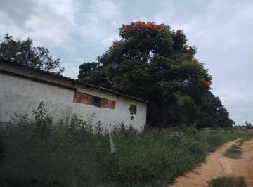 Rural · 280000m² · 1 Quarto