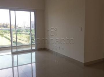 sao-jose-do-rio-preto-apartamento-padrao-pinheiros-23-07-2019_08-53-11-1.jpg