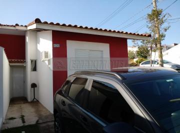sorocaba-casas-em-condominios-condominio-terra-nova-27-05-2020_14-28-04-0.jpg
