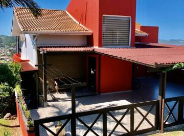 Casa de 3 quartos, Garopaba