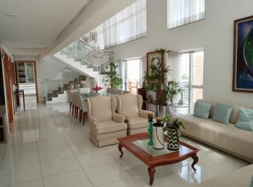 Apartamento de 0 quartos, Águas Claras