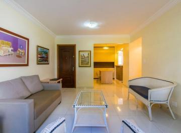 Apartamento · 125m² · 3 Quartos