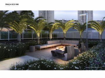 http://www.infocenterhost2.com.br/crm/fotosimovel/892184/179601457-apartamento-curitiba-ecoville.jpg