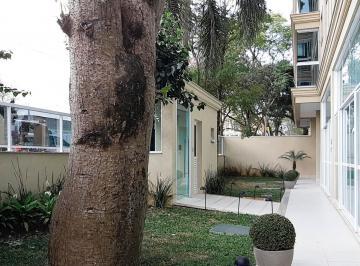 http://www.infocenterhost2.com.br/crm/fotosimovel/919508/199084627-apartamento-curitiba-juveve.jpg