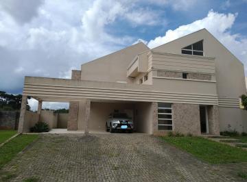 http://www.infocenterhost2.com.br/crm/fotosimovel/927651/211467060-residencia-em-condominio-curitiba-santa-felicidade.jpg