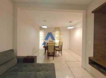 http://www.infocenterhost2.com.br/crm/fotosimovel/936636/219747664-sobrado-em-condominio-curitiba-cajuru.jpg