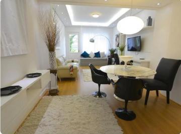 http://www.infocenterhost2.com.br/crm/fotosimovel/927642/211135528-apartamento-curitiba-centro.jpg