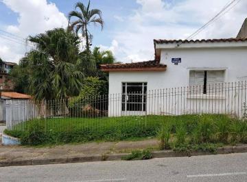 Casa · 165m² · 2 Quartos · 2 Vagas