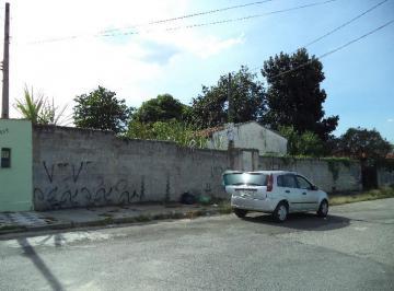 Casa · 900m² · 1 Quarto