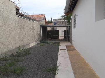 americana-casa-residencial-santa-cruz-22-05-2020_11-02-22-1.jpg