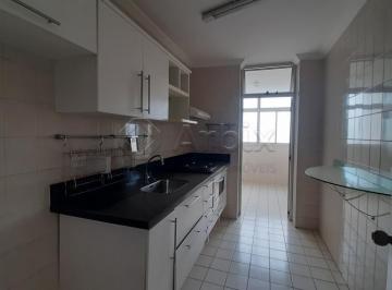 americana-apartamento-padrao-jardim-santana-22-05-2020_11-34-06-3.jpg