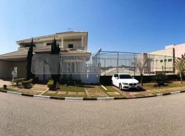 sorocaba-casas-em-condominios-zona-industrial-22-05-2020_10-19-12-4.jpg