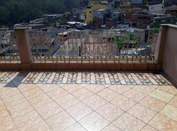 Casa · 142m² · 3 Quartos · 1 Vaga
