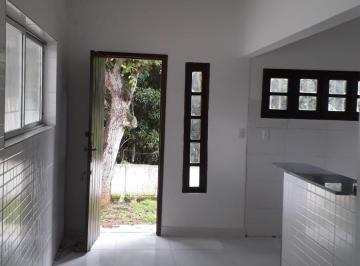 Casa de 3 quartos, Salvador