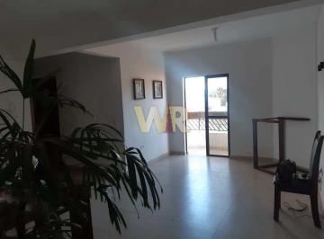 Apartamento · 176m² · 3 Quartos · 1 Vaga