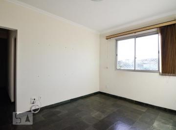 Apartamento · 69m² · 3 Quartos · 1 Vaga