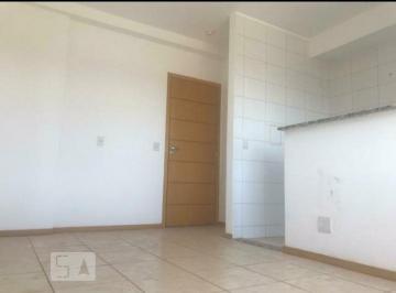 Apartamento · 52m² · 3 Quartos