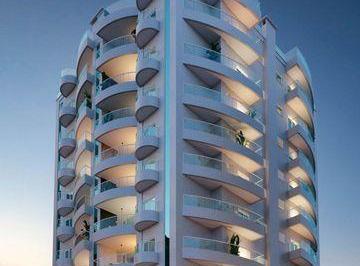 Apartamento · 151m² · 3 Quartos · 2 Vagas