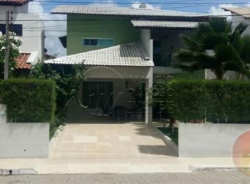 maceio-casa-condominio-antares-01-06-2020_16-00-17-0.jpg