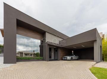 http://www.infocenterhost2.com.br/crm/fotosimovel/997363/222526402-residencia-em-condominio-pinhais-alphaville-graciosa.jpg