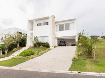 http://www.infocenterhost2.com.br/crm/fotosimovel/997383/147231823-residencia-em-condominio-pinhais-alphaville-graciosa.jpg