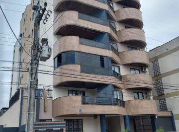 Apartamento · 150m²