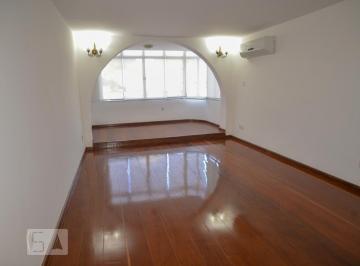 Apartamento · 112m² · 3 Quartos · 1 Vaga