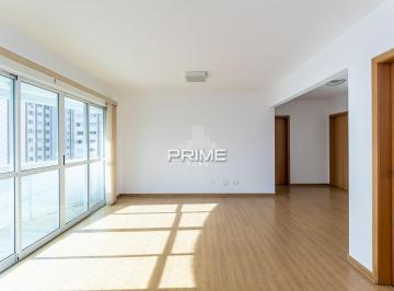 http://www.infocenterhost2.com.br/crm/fotosimovel/997343/260943007-apartamento-curitiba-batel.jpg