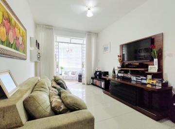 Casa · 123m² · 2 Quartos · 2 Vagas