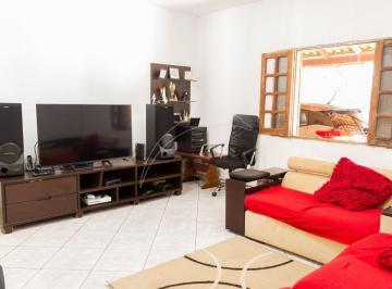 Casa · 540m² · 5 Quartos · 6 Vagas