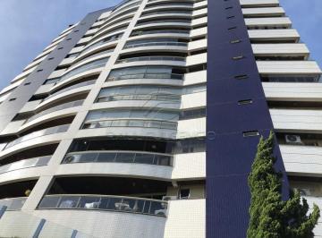 londrina-apartamento-padrao-vila-fujita-22-05-2020_13-08-14-0.jpg