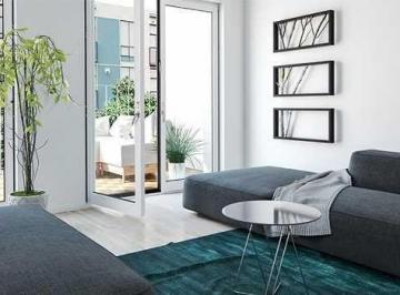 Apartamento · 104m² · 3 Quartos · 2 Vagas