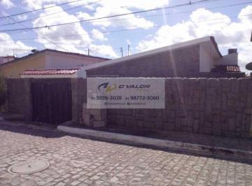 Casa · 4 Quartos