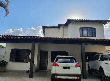 Casa de 5 quartos, Vicente Pires