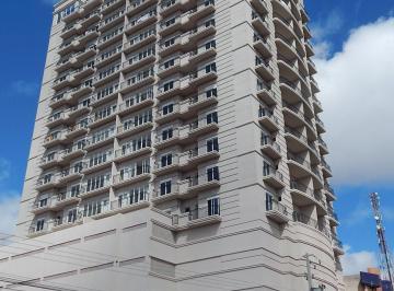 Apartamento · 185m² · 3 Quartos · 3 Vagas