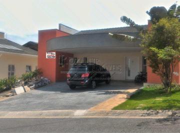 Casa · 448m² · 4 Quartos · 6 Vagas