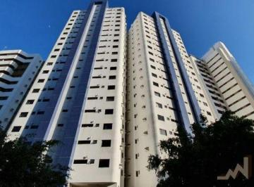 Apartamento · 103m² · 3 Quartos · 2 Vagas